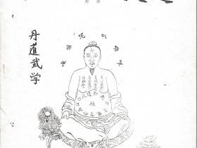 殷廷山 丹道武学 /武当内家硬功赠武当纯阳童子功11个视频