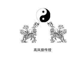 高凤艺《北斗七星奇门遁甲加北斗七星奇门法术》两册电子版